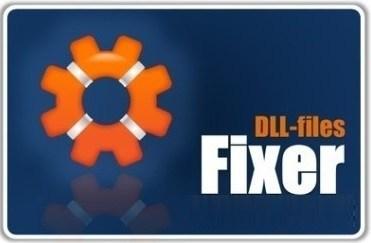 DLL-Files-Fixer-2019-Crack-License-Key-Latest-Version