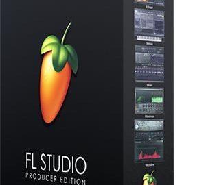 FLStu20Pro-thumbnails