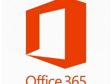 Office 365 Product Key Download