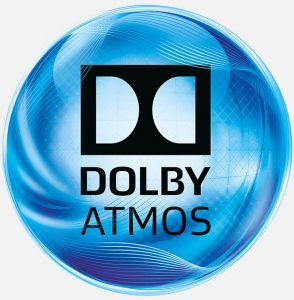dolby-atmos-crack-download