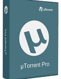 uTorrent-Pro-Crack-Full-Version