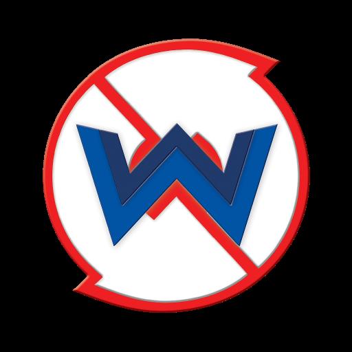 1- WPS WPA Wifi Password Hacker