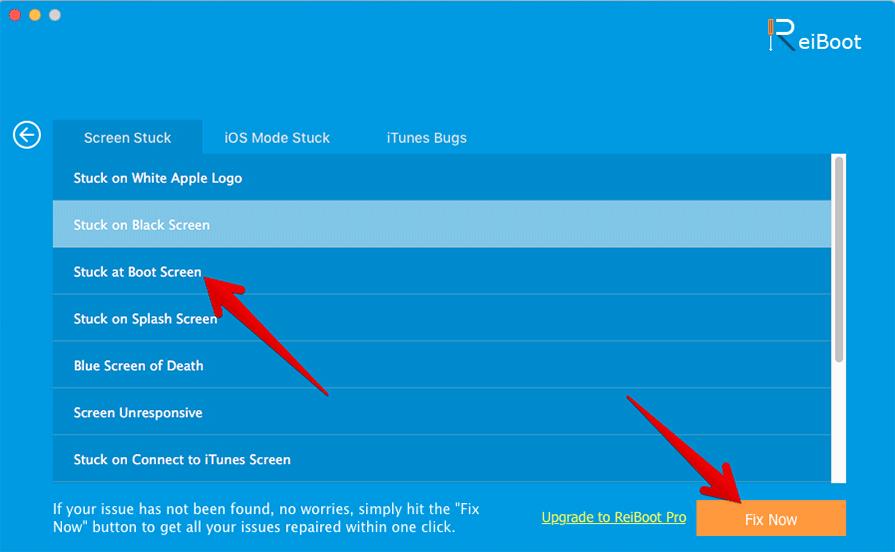 ReiBoot 7.3.5.12 Crack + Registration Code Latest 2020 Download