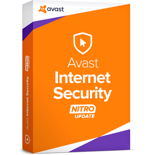 Avast Antivirus Crack V21 1 2449 Activation Code 2021