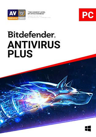 Bitdefender Total Security 2020 Review.Bitdefender Total Security 2020 Crack Latest Keygen Verified