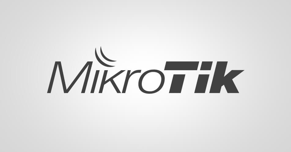 MikroTik 7.1 Beta 3 Crack & Keygen with Key Full Version 1