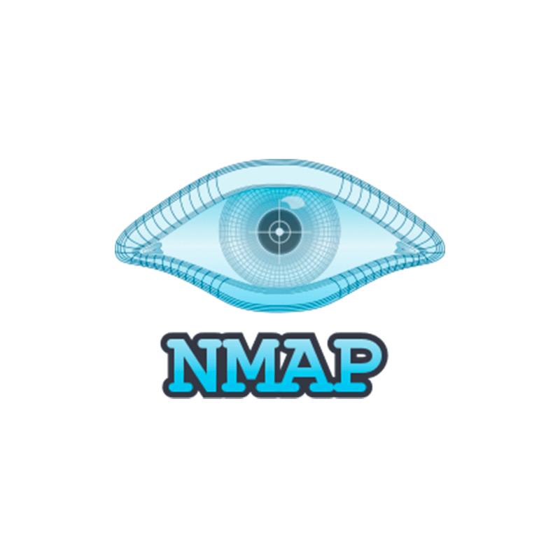 nmap-Crack Wifi Password Cracker