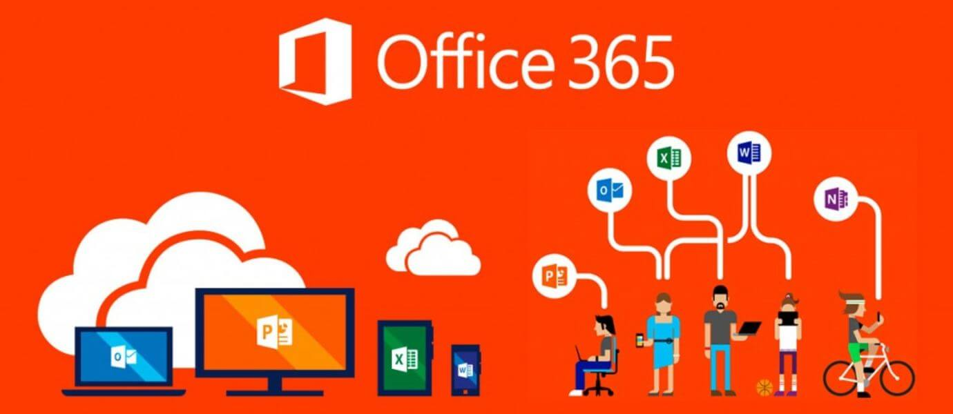 office 365 serial number