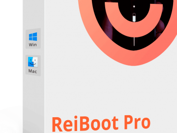 reiboot pro crack download