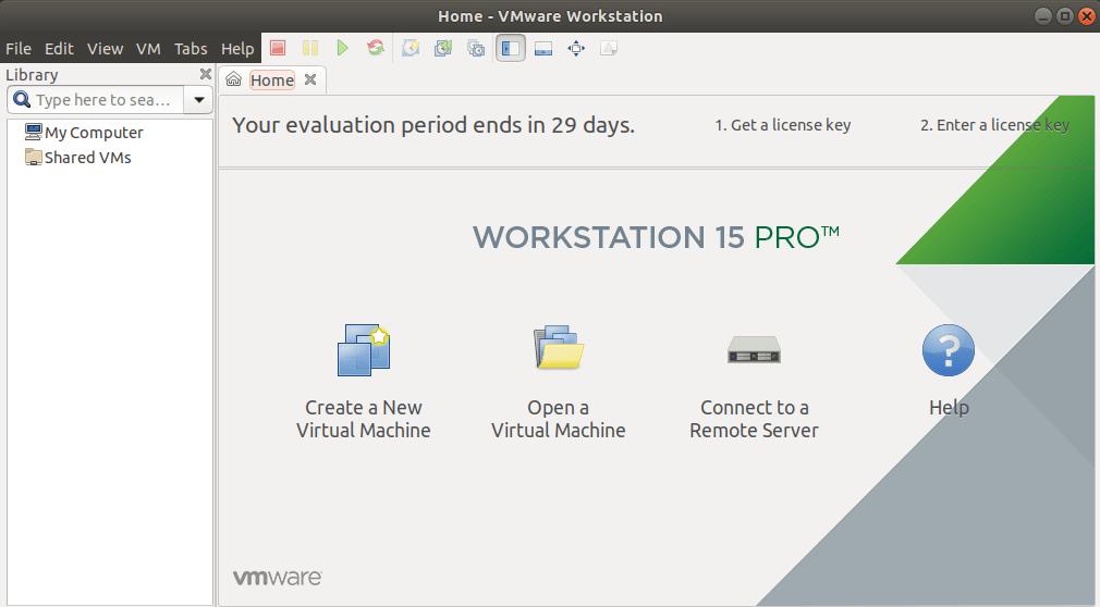 vmware workstation cracked download