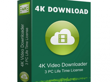 4k video downloader cracked