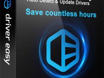 Activators Archives » Working & Tested License Keys Download