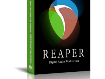 Reaper license key free download
