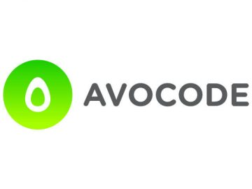 avocode crack