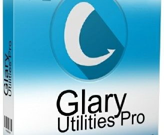 glary utilities crack