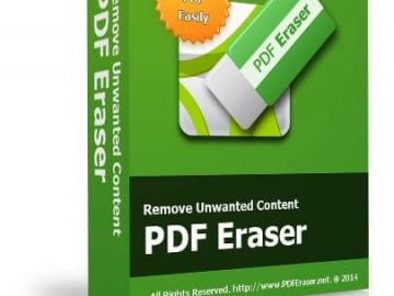PDF-Eraser-Pro-crack-Free-Download