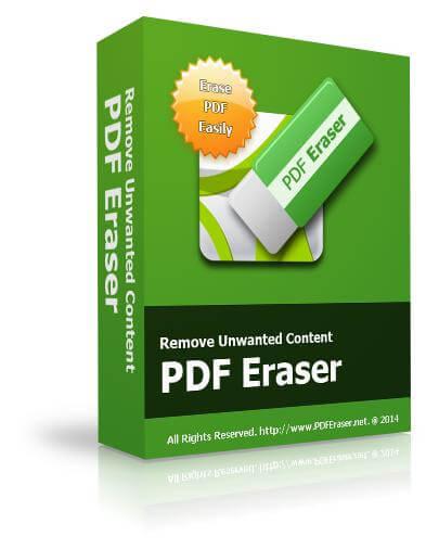 PDF-Eraser-Pro-crack-Free-Download