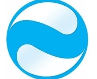 Syncios serial key