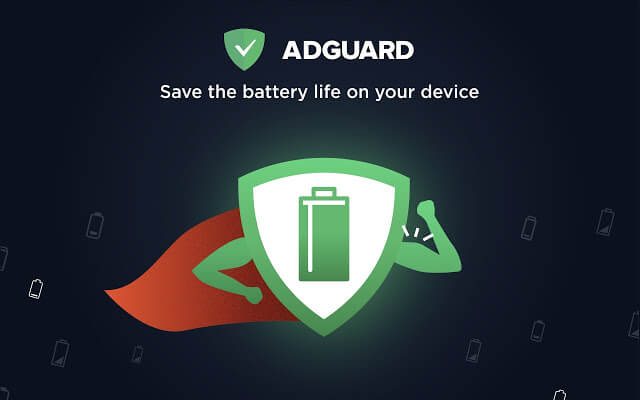 adguard license key