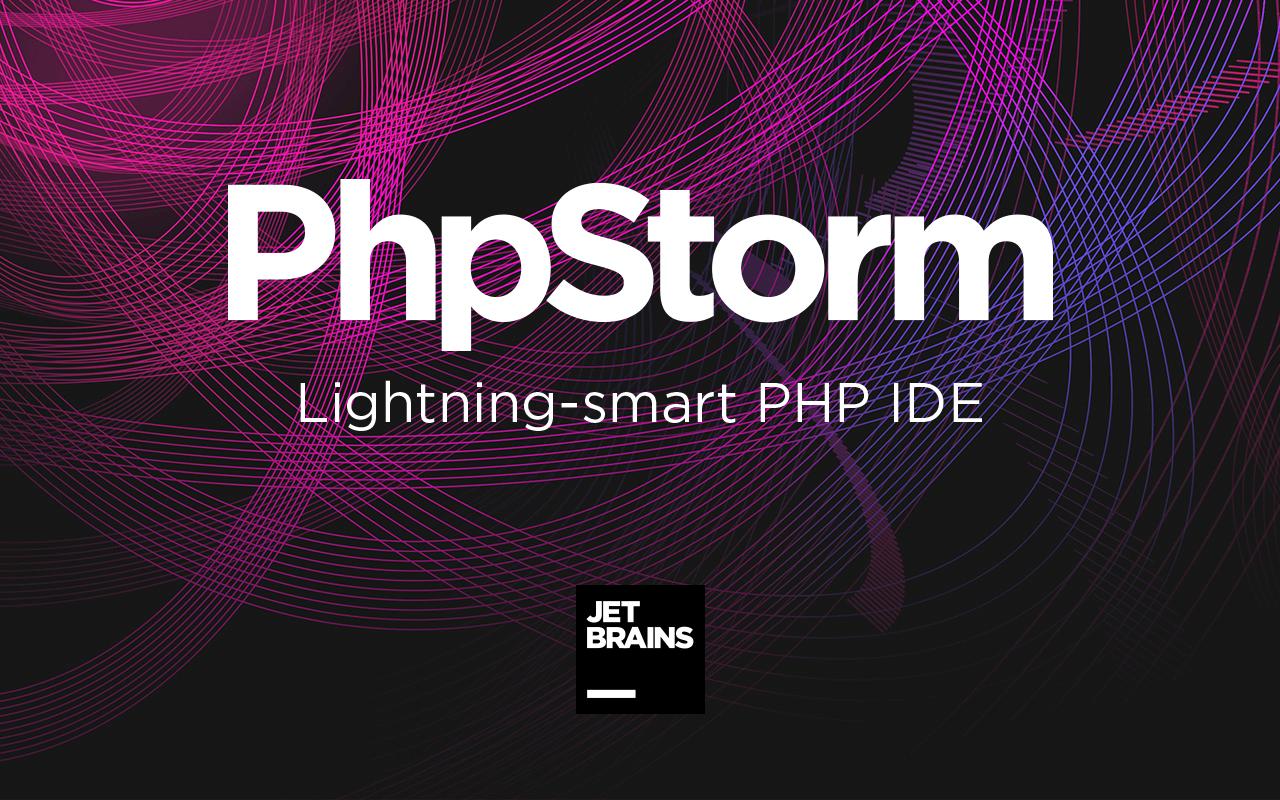 phpstorm free version