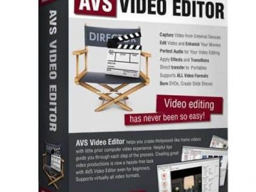 AVS-Video-Editor-crack-free-download