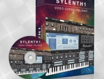 Sylenth1-Keygen