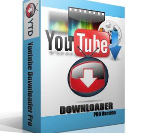 YTD-Video-Downloader-Pro-6.11.7-Crack