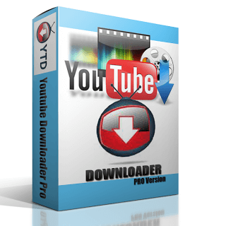 YTD-Video-Downloader-Crack