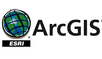 arcgis license manager + keygen