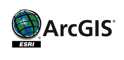 arcgis license manager + keygen