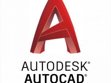 autocad 2020 crack