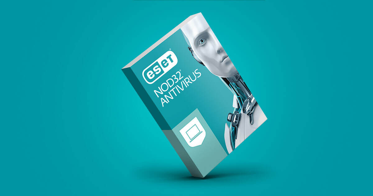 Eset Nod32 Antivirus Crack V14 0 22 0 License Key 2021