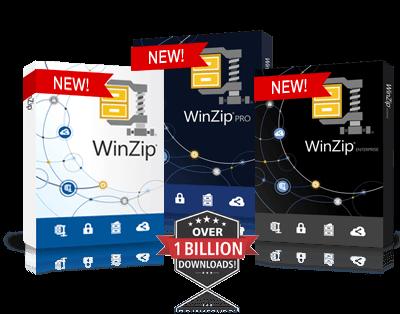 winzip Pro 24 keygen