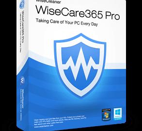wise-care-365-pro_Crack