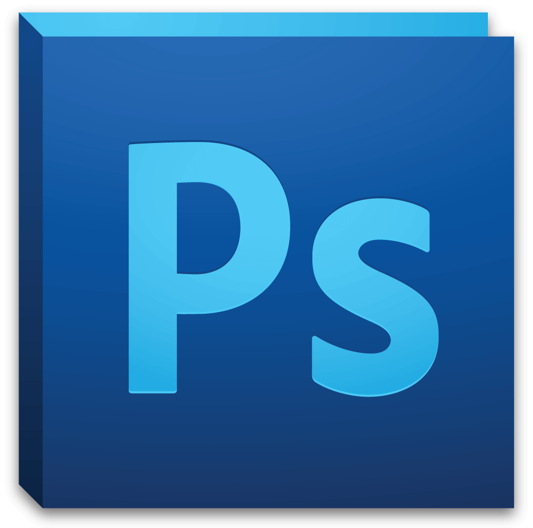Photoshop crack