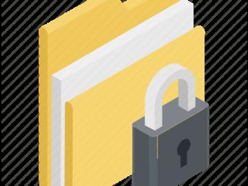 folder lock crack 2020