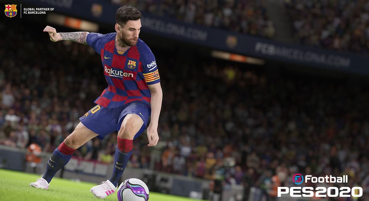 pes 2020 crackwatch crack