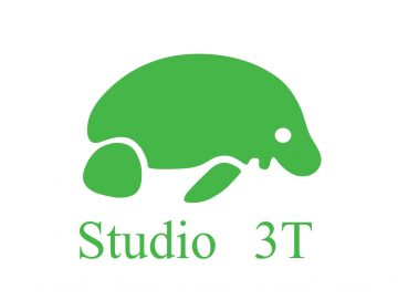 Studio-3T-2020.1.0-Crack-With-License-Key-Full-Version