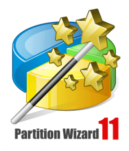 minitool-partition-wizard-licensed