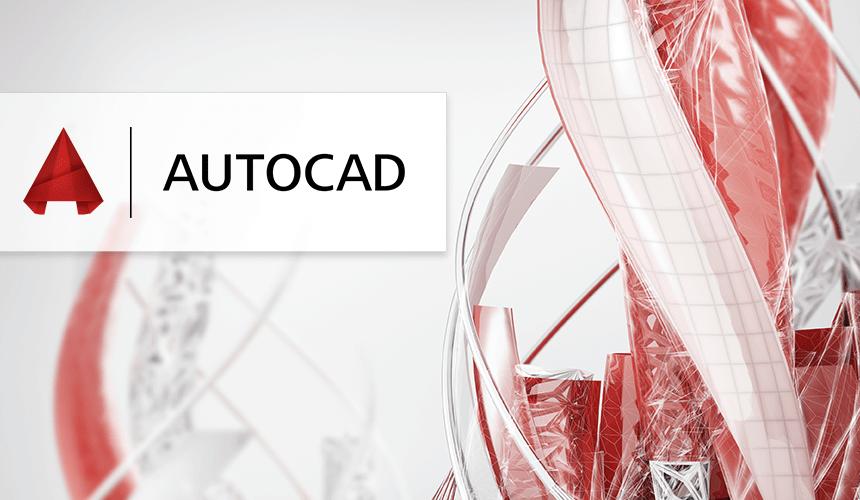 AUTODESK-AutoCAD-activation key