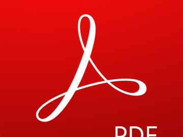 Adobe Acrobat Pro DC serial number