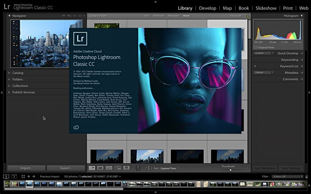 Adobe-Photoshop-Lightroom-license key