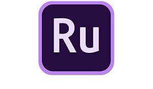 Adobe-Premiere-Rush-full-Crack