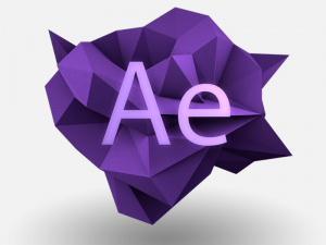 adobe-after-effects-cc-2020-crack