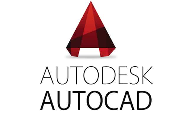 autodesk autocad crack code with serial key