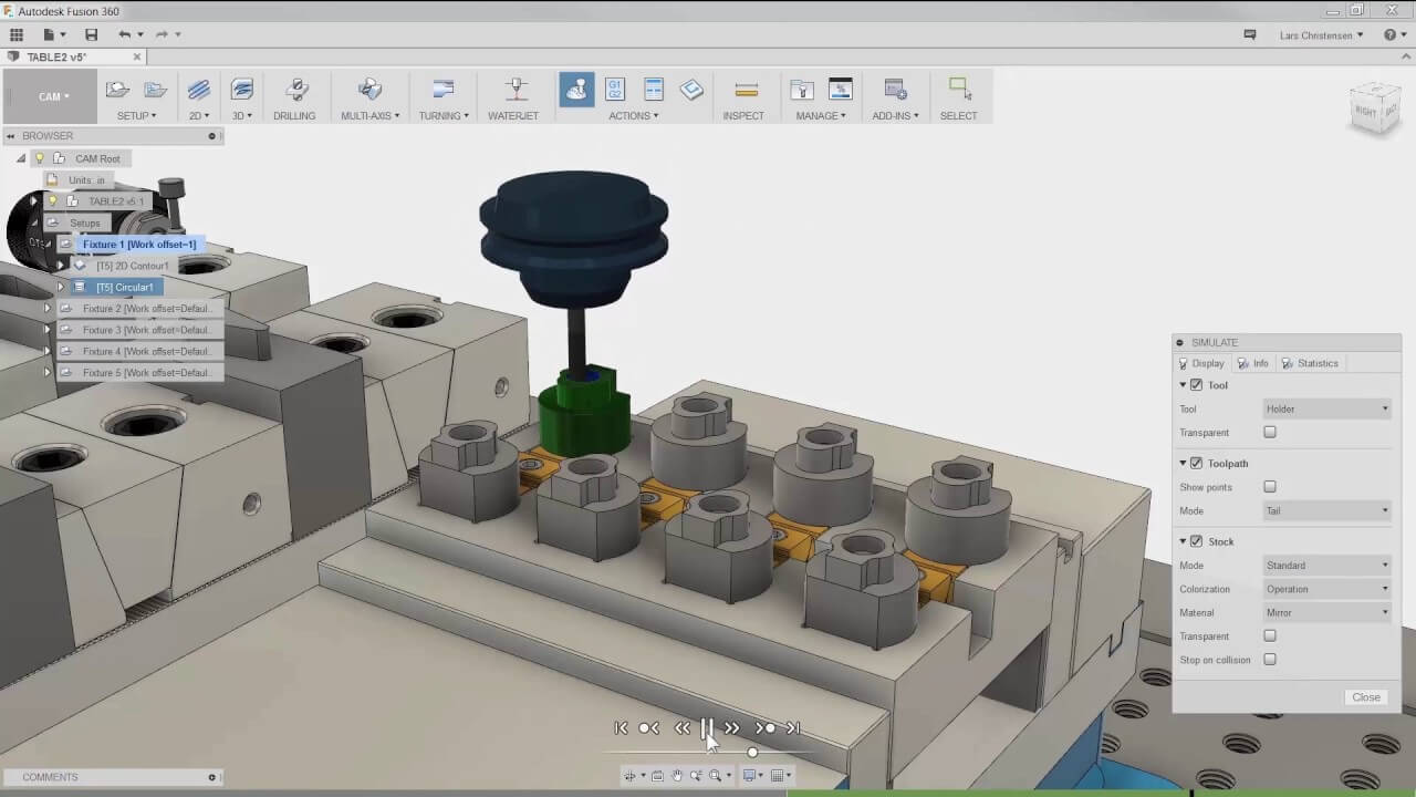 autodesk fusion 360 serial key