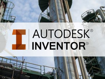 autodesk inventor full cracked