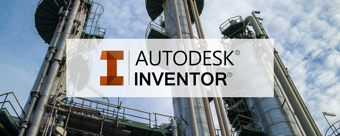 autodesk inventor Activation COde