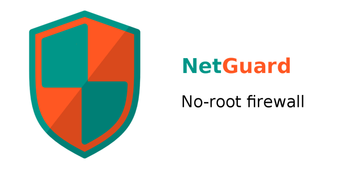 NetGuard Pro no root firewall Apk cracked