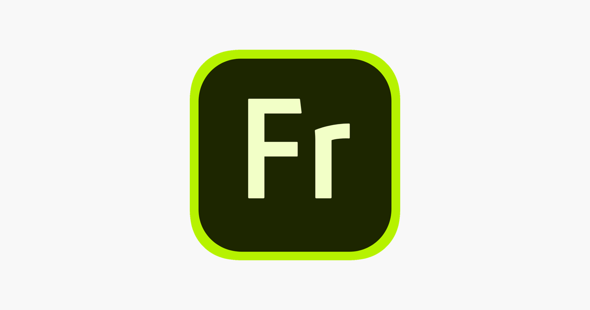 adobe fresco activation Key